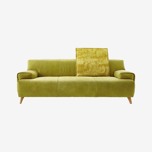 [11131] Durian Sofa Set