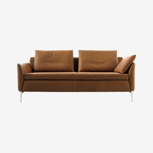 [11118] Archerd Fabric Sofa